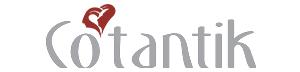 Cotantik